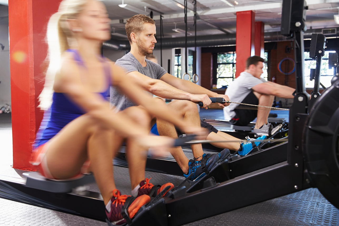 10 things customers look for when signing up at your gym