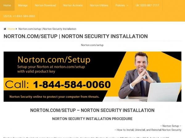 norton.com-setup-key.com