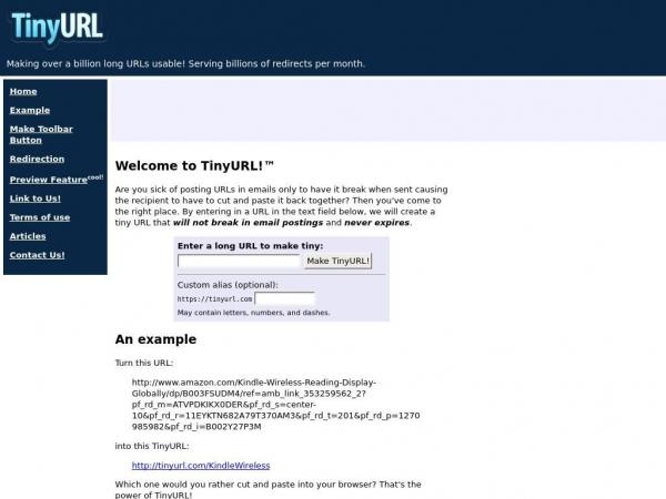 tinyurl.com
