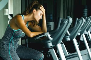 04 Spinning Mistakes Why You Havenu2019t Lost Weight With Spinning shutterstock 1024x683