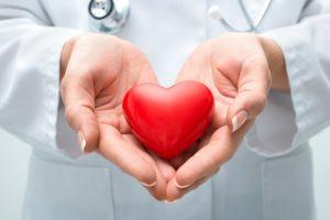heart health 638x426