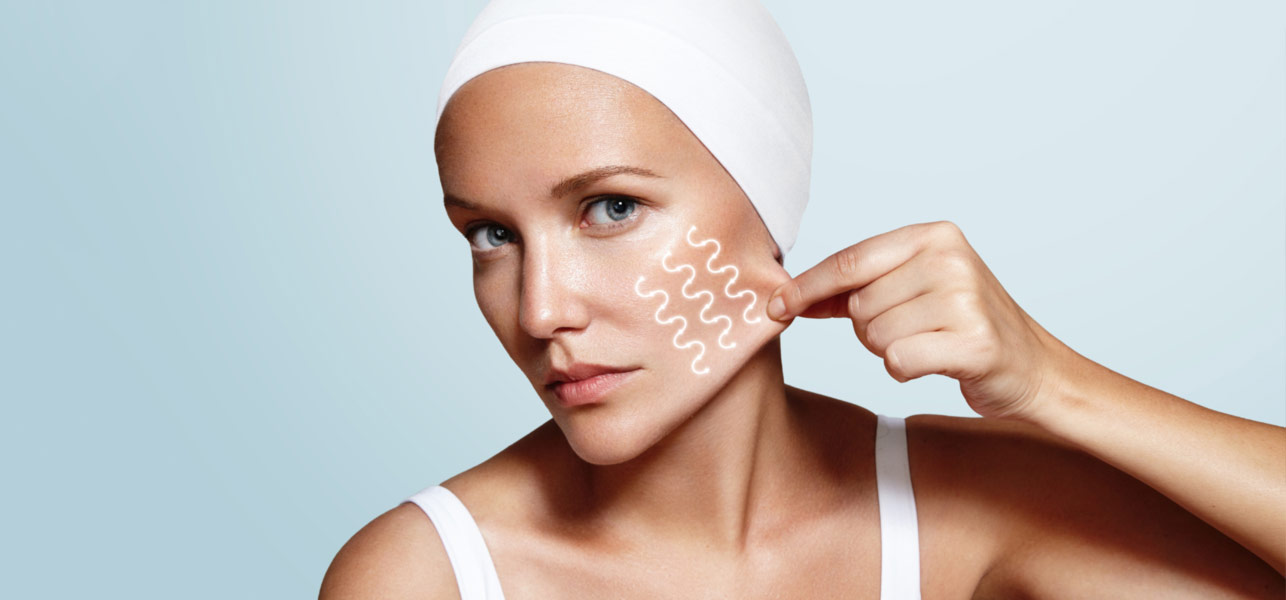 Simple Acne Scarring Treatments