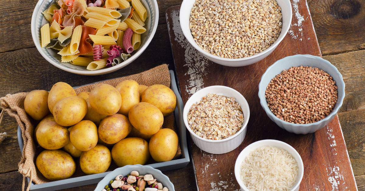 Should You Carb Cycle On A Keto Diet?