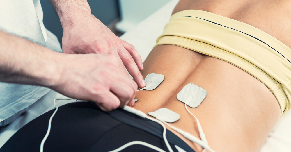Muscle Stimulation Therapy: All You Need To Know