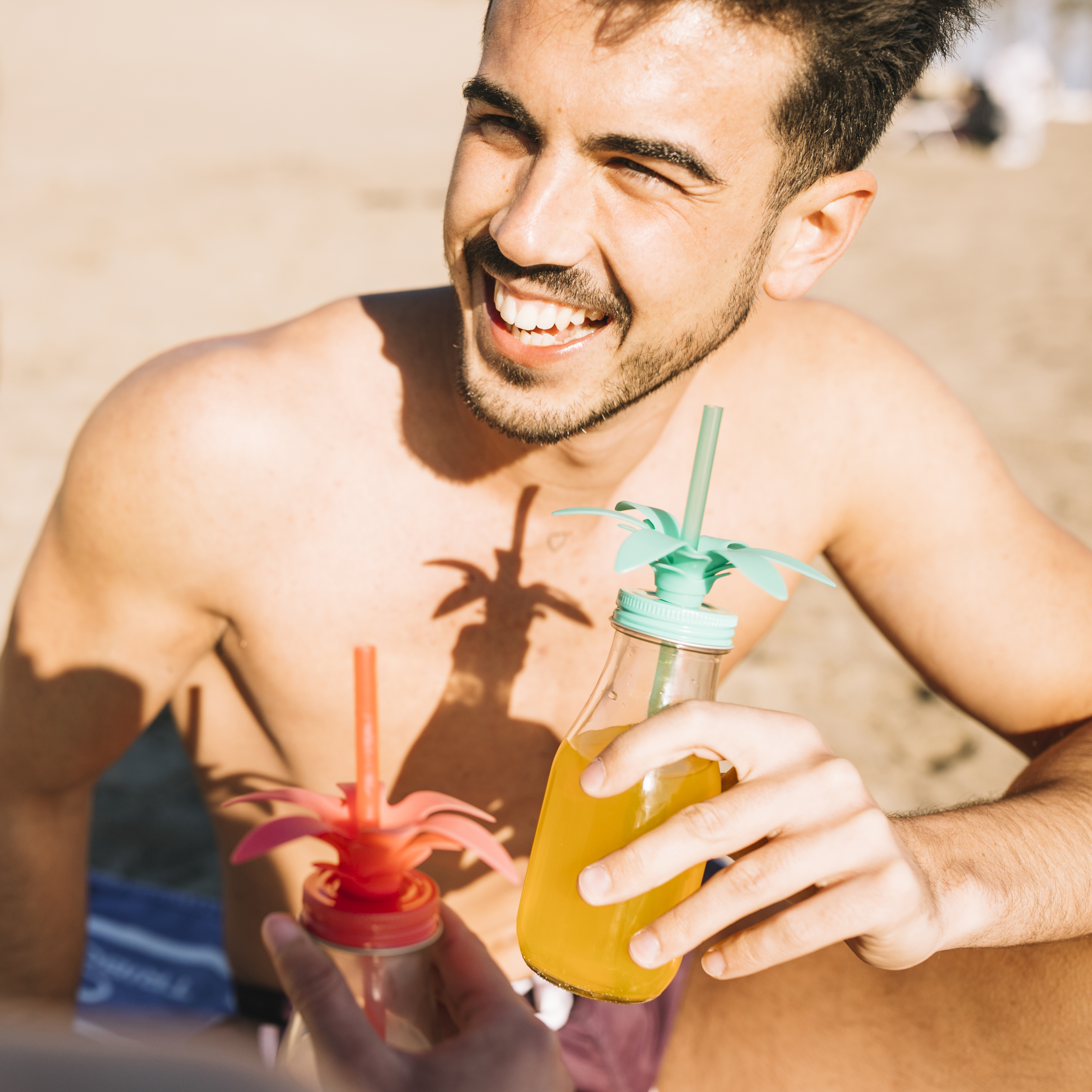 3 Tips to Stay Hydrated During Summer